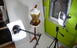 [:de]Larva Fotostudio[:en]Larva photographic studio