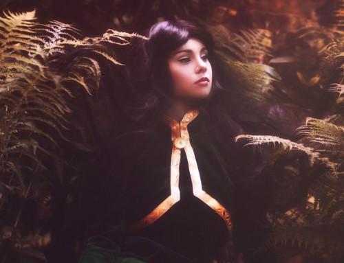 Lady Loki & Leah: Neue Fotos