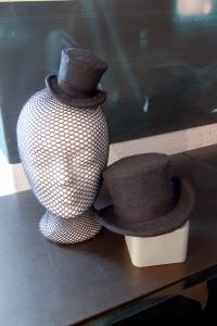 tiny-top-hat